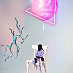 freetoedit insta instgram instagramer instagood ircpinkballoon