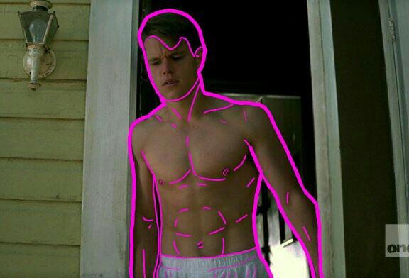 #hotguy #hotguys #hot_guys #hottie #abs #muscle #muscle #guy #guns muscle men hot hotguy tough #hotgay #gay #hotbody #pecs #handsome #handsomeman #handsomemen #bodygoals #muscledman #muscleguy #muscleguys #muscledguy #muscleman  #gay #model #malemodel
