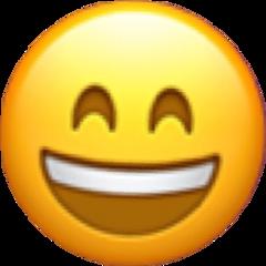schief nobodyisperfect emoji yeah success