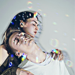 freetoedit freetime love couples