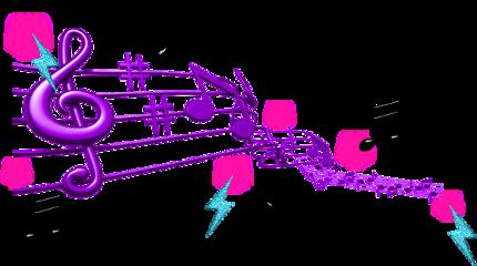 music singer singing orchestra art