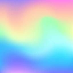 freetoedit luminous galaxy colorful blingbling