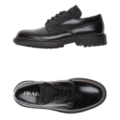 moodboard black shoes png sticker freetoedit