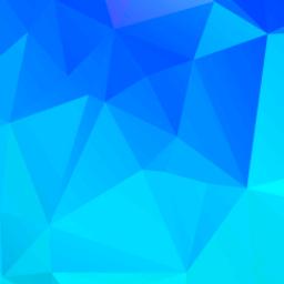freetoedit background pixel retro modern