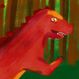 dinosaur grr jurassic dcdinosaurs dinosaurs
