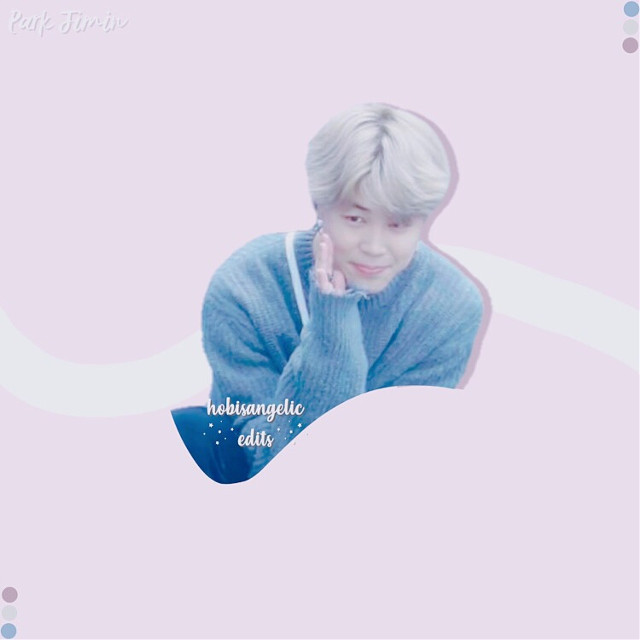 Hello My Little Feathers☕️✨ ——————————    • Requests are closed •   ~Credit to the owners of the images used~     —————————— Goodbye~☕️✨  [Tags] #jimin #park #parkjimin #chim #chimchim #pink #white #btssong #music #aesthetic #edit #aestheticedit #kpopedit #flowers #blue #palette #soft