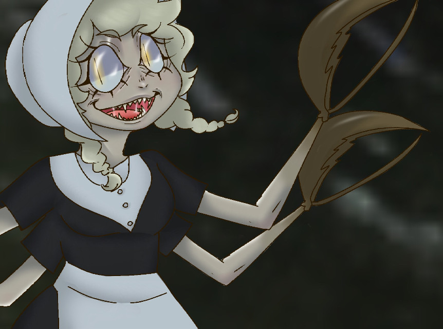 """my new favorite spider girl!!!   guys i just loooOvvvvvEEeee watching animations on youtube, especially the ones who release a pilot! it was really weird that i liked it, i usually don't like cowboy stories and all that western bullshit, idk i find it a little too normal, but not for this one, it gives off gravity falls vibes so that's nice anywho here's the link : https://youtu.be/UGa8eReR_ns and if the link didn't work just type """"cliffside"""" it is by liam vickers animation       #art#fanart #spider #spidergirl #cliffside #yelloweyea #freetoedit"""