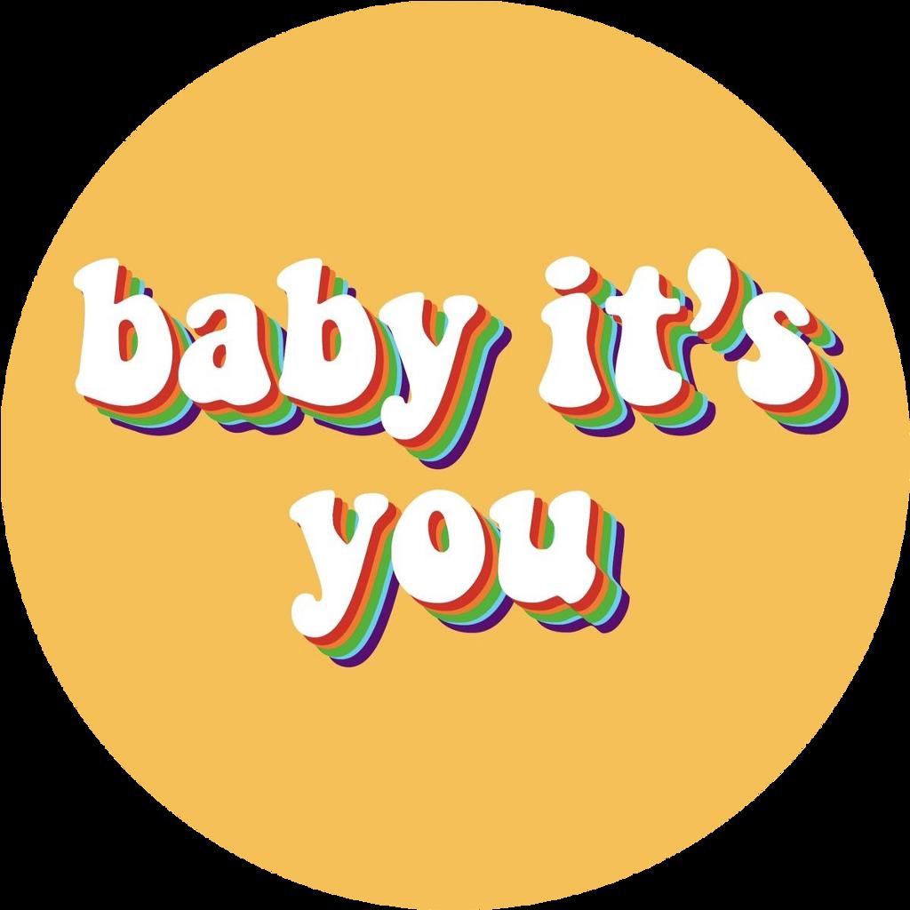 tumblr aesthetic rainbow pastel icon