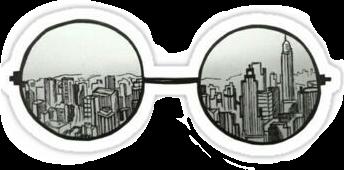 glasses freetoedit scsunglasses sunglasses