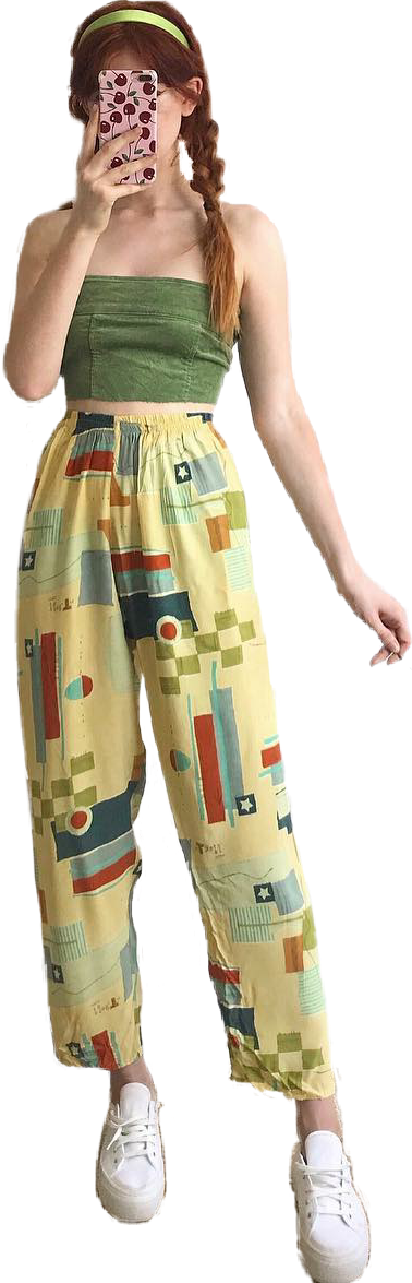 #sticker #style #gerl #slim #woman