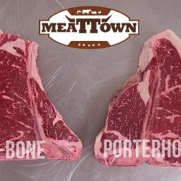 tbone tbonesteak tbones meattown delimeat