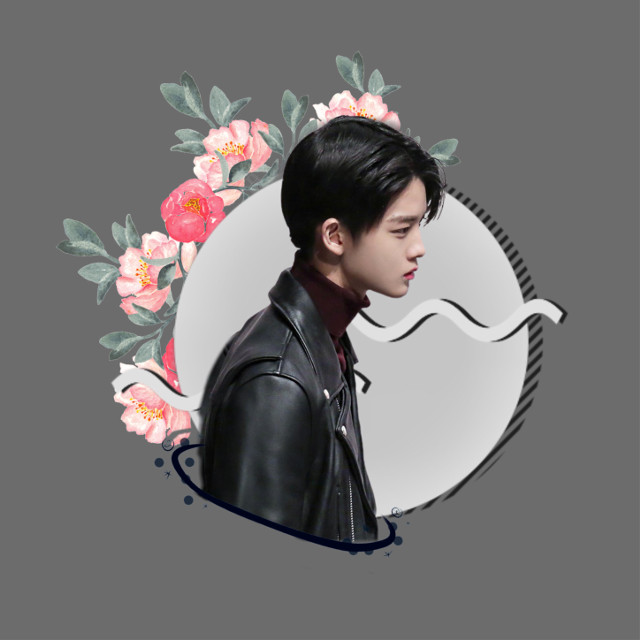 #wannaone #wannable  #kpop #kpopedt #jinyoung #korea #koreanboy #baejinyoung #wannaonejinyoung #kpop #kpopedits  #korea #koreanboy  #boomerang #freetoedit