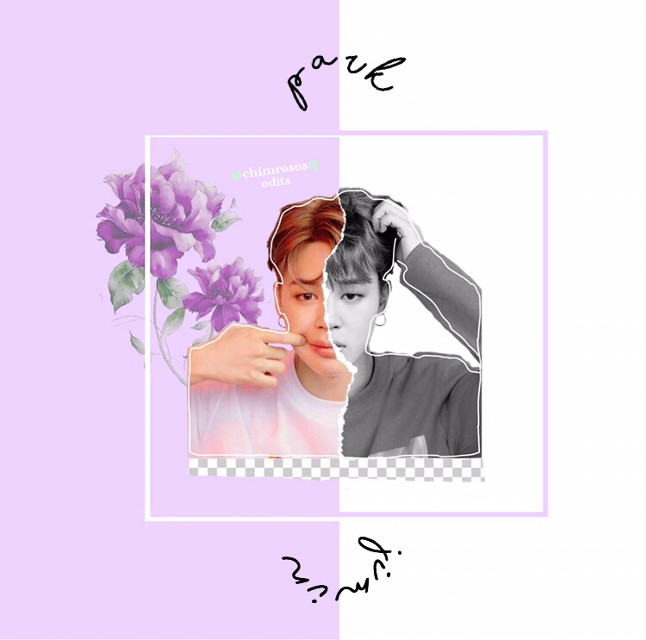~Jimin 🍇🕊 [READ ME]  —————————————————————— I've been wanting to make an edit with the new concept photos, so here it is! This concept version seems to be very popular within the Picsart community~🤔 It's a lot of people's icons  too! ^^   Also one question, which style do you guys like better? This one or the previous one? 😆💕 ——————————————————————  • •  🐚Requests are open🐚  • •  ⇆Sticker credits belong to the owner⇄  • •  {Tags} #jimin #bts #parkjimin #jiminbts #btsjimin #bangtan #bangtanboys #beyondthescene #bantansonyeondan #cute #korea #korean #koreanboy #kpop #kpopidol #kpopedit #ジミン#パクジミン#バンタン