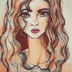 artwork artistic freetoedit