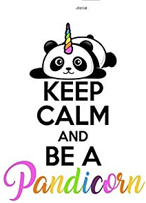 quote panda pandacorn freetoedit