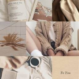 edit collage beige beigeaesthetic aesthetic freetoedit