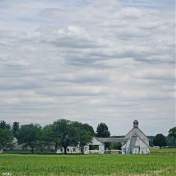 freetoedit farmland barn bigsky myoriginalphoto