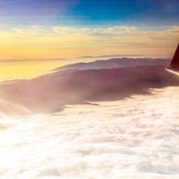 sunrise lifestyle travelgram iphonex nature freetoedit