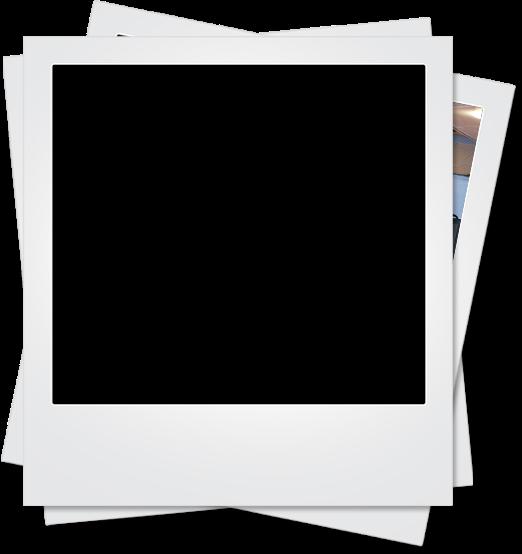 Polaroid Pictureframe Frame Border Freetoedit