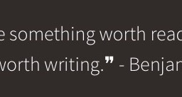 benjaminfranklin quotes sayings quotesandsayings grey