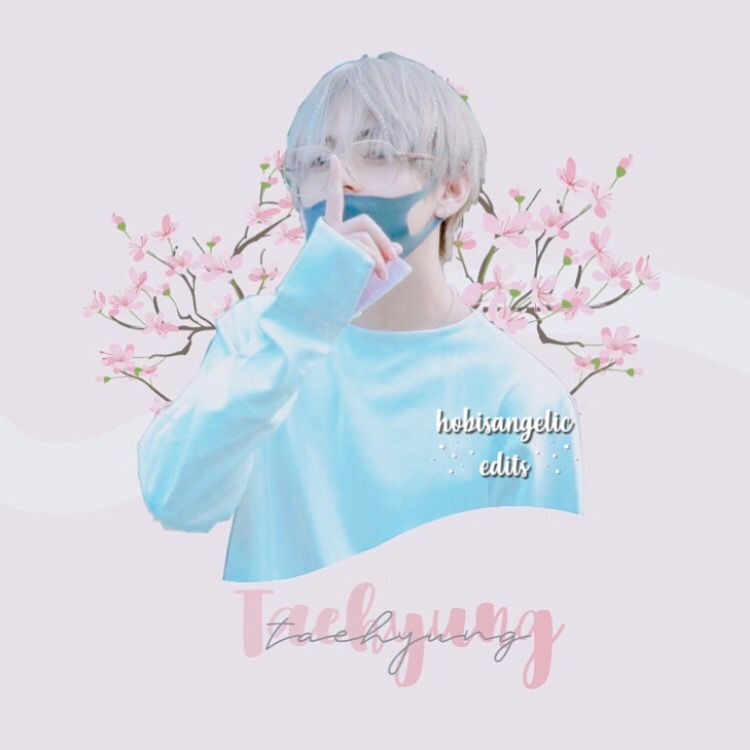 Hello My Little Feathers☕️✨ ——————————    • Requests are closed •   ~Credit to the owners of the images used~     —————————— Goodbye~☕️✨  [Tags] #v #kim #kimtaehyung #tae #tata #pink #white #btssong #music #aesthetic #edit #aestheticedit #kpopedit #flowers #pink #blue #soft