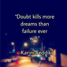 quotesandsayings quotes sayings saying quote