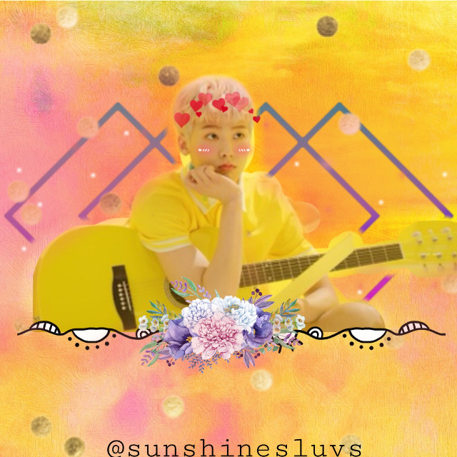 #yoonsanha #astroedits #astrokpop #kpopedits #wannabeyourstar #sanhaastro