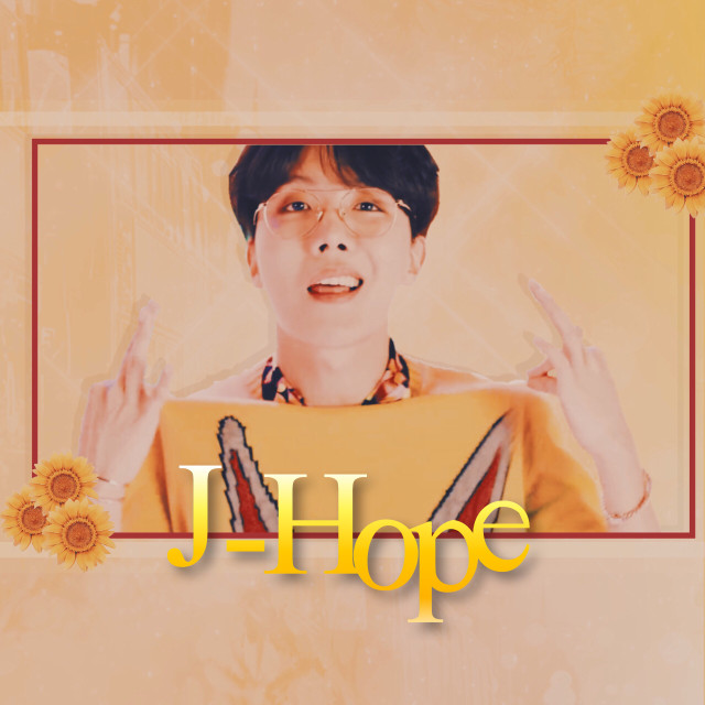 -Idol!!!!!!-  Honestly i think answer was an amazing comeback and tear i loved their mv jungkook killed me ;-; with his cough and beautiful charms honestly jhope did amazing too he looked sharp as hell!(sorry for the cussing)but anyways yoongi killed all of the yoongi stans lmfao but anyways i loved idol  Fav songs of answer- Im fine Epiphany Ephoria Seesaw Idol feat nicki minaj Serendipity(full length edition) Answer:love myself Best of me Mic drop(steve aoki remix)[full length]  Dna(pedal 2 LA mix) -almost all and idol feat nicki was amazing im practically speechless at this point and IM WAITING FOR THE IDOL MV WITH NICKI OMLLLLLLL!!!!!!!- #jhopeedit #jhopebts #jhope #junghoseokedit #junghoseok #junghoseokbts #junghoseoksexy #jhoooooooooooooooooope #jhopeyoureperfect