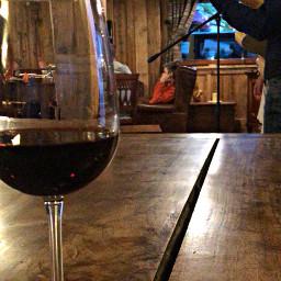 goodeats winelovers freetoedit