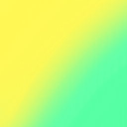 freetoedit background yellow blue autodesksketchbook