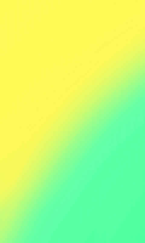 It's not as good as my other backgrounds but whatever #freetoedit #background #yellow #blue #autodesksketchbook #pastelcolors