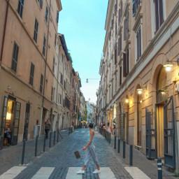 rome roma italia italy travel people summer vacation photography freetoedit traveling travelphotography