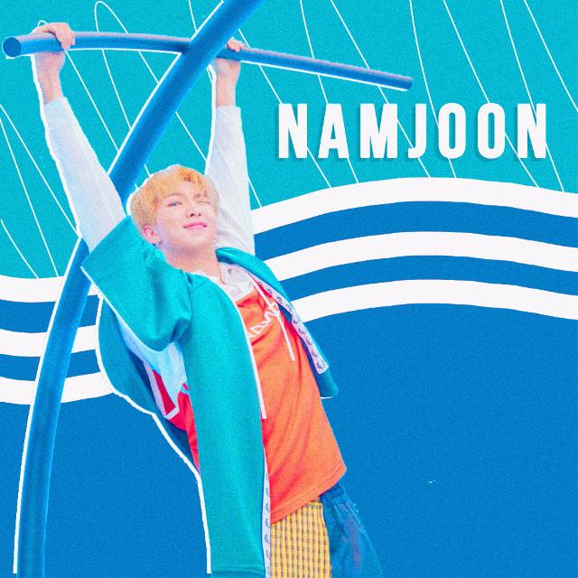 #edit #kpop #kpopedit #btsedit #editbts #corea #edición #picsart#photoshopcs6 #taehyung #kimtaehyung #vkook #bangtanboys #bangtan #boys #bts #BTS #kpopedición #tae #taetae #v #hyung #kimnamjoon #namjoon #rm #RM #rapmonster #namjin #kimseokjin #seokjin #kim #jin #minyoongi #yoongi #suga #yoonmin #jeonhoseok #hoseok #jhope #hope #hobi #vhope #parkjimin #jimin #jikook #chimchim #jiminedit #vmin #jeonjungkook #jungkook #kookie #kooki #taekook #kimnamjoonedit #kimseokjinedit #minyoongiedit #jeonhoseokedit #parkjiminedit #kimtaehyunedit #jeonjungkookedit #edittutorial #minmin #kpopedición #edited #editing #taeedit #jungkookedit #RMedit #freetoedit