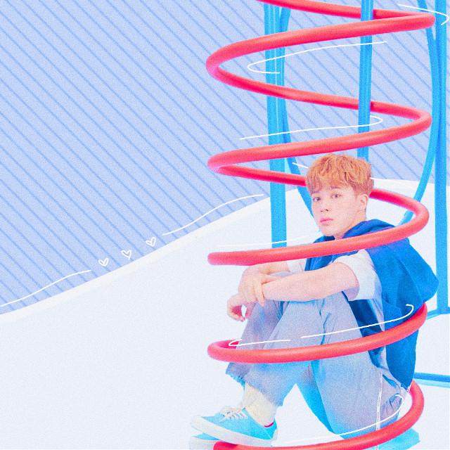 -;;ᴍɪɴɴɪᴇ ⸙ #edit #kpop #kpopedit #btsedit #editbts #corea #edición #picsart#photoshopcs6 #taehyung #kimtaehyung #vkook #bangtanboys #bangtan #boys #bts #BTS #kpopedición #tae #taetae #v #hyung #kimnamjoon #namjoon #rm #RM #rapmonster #namjin #kimseokjin #seokjin #kim #jin #minyoongi #yoongi #suga #yoonmin #jeonhoseok #hoseok #jhope #hope #hobi #vhope #parkjimin #jimin #jikook #chimchim #jiminedit #vmin #jeonjungkook #jungkook #kookie #kooki #taekook #kimnamjoonedit #kimseokjinedit #minyoongiedit #jeonhoseokedit #parkjiminedit #kimtaehyunedit #jeonjungkookedit #edittutorial #minmin #kpopedición #edited #editing #taeedit #jungkookedit #RMedit #freetoedit