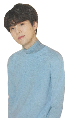bts suga yoongi loveyourself kpop freetoedit