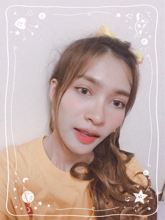 💛  #freetoedit #interesting #art #irene #makeup #kpopmakeup #kpop #powerup #redvelved #girl #irenemakeup #people #summer #selfie #yellow