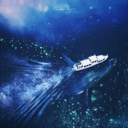 freetoedit blue lightgreen green sea