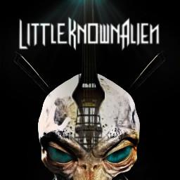 littleknownalien cello violin strings band freetoedit