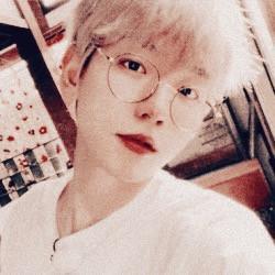 exo edits baekhyun icons exoicon