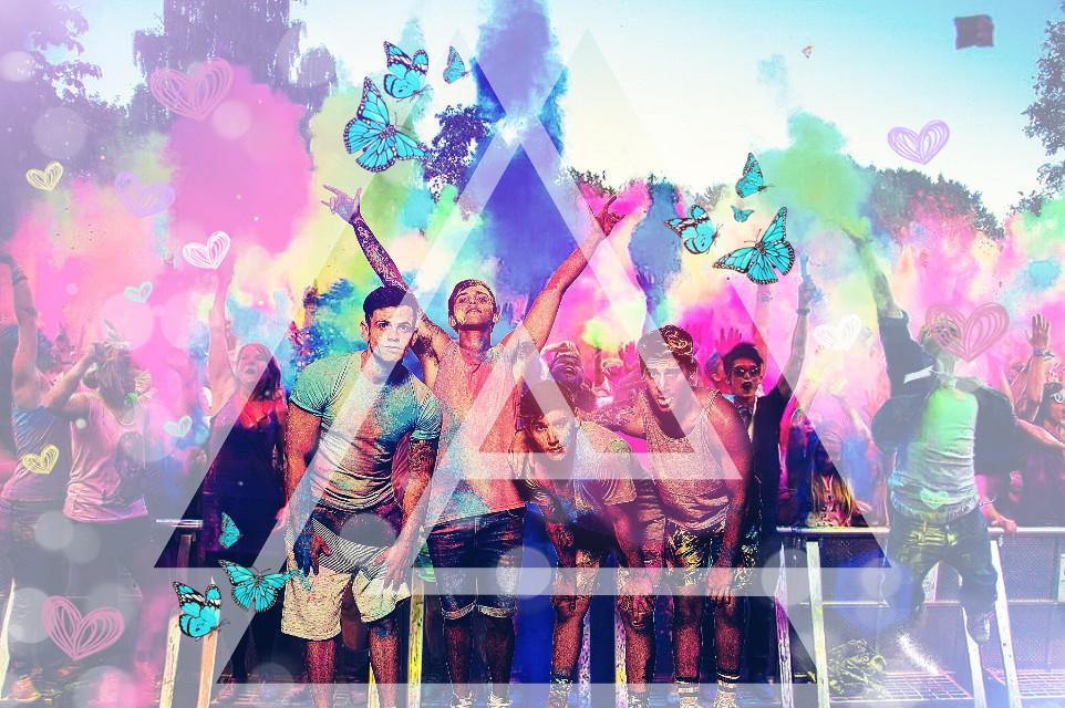 #freetoedit #fun #interesting #party #janoskians #troublemakers #publicdisturbance #myedit #edit
