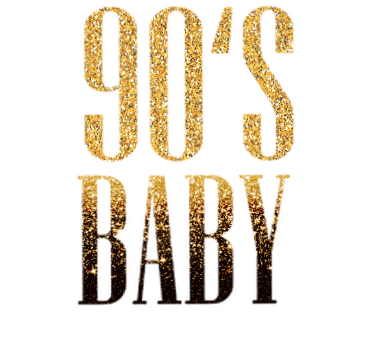 words sayings quotes ninetiesbaby 90sbaby 90s gold gold...