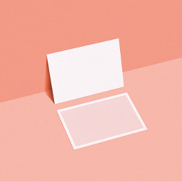 freetoedit nofeature background peach