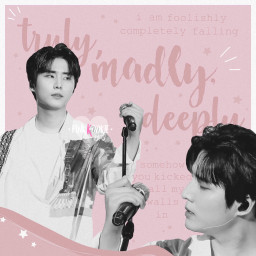 youngk day6 kpop