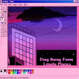 windowspaint microsoftpaint paint pixel pixelart freetoedit