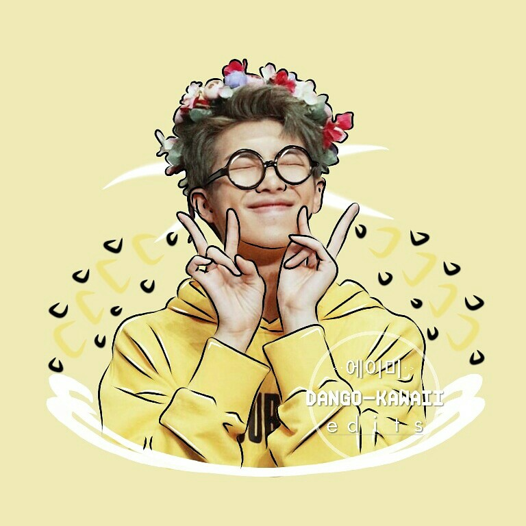 ?Namjoon?Follow me on my Instagram @dango__kawaii#namjoon #kimnamjoon #bts #kpop #kpopedits #rm #btsrm #btsedit