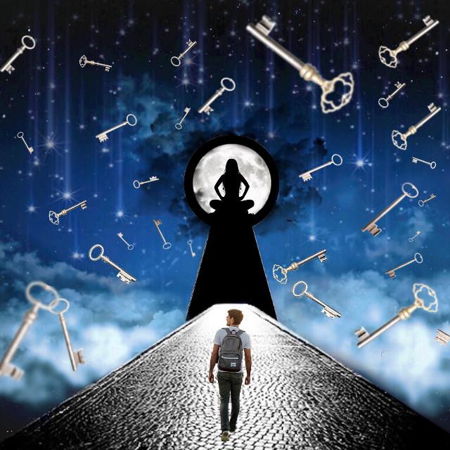 #freetoedit #skywalker #moongoddess #moongirl #sky #dreams #luciddreaming #tothemoonandback