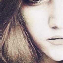 eyes eyelashes myeye closeup pceye