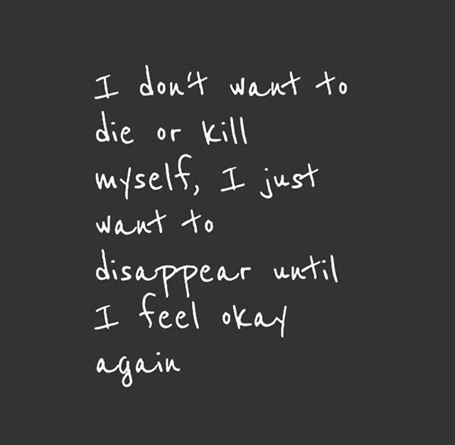 quotes&sayings quotes sad depressed deppresion helpme...