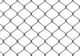 fence wire border limit foreground freetoedit