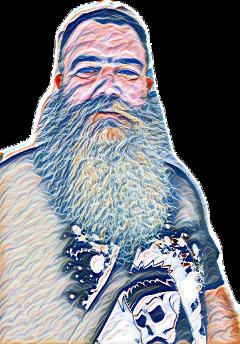 mrmanebeardco thebrawtherhood brawbeardoils beard beards freetoedit